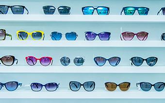 1141f775b8b2 Выбор из тысячи моделей солнцезащитных очков. Возможность приобрести  солнечные очки с диоптриями.